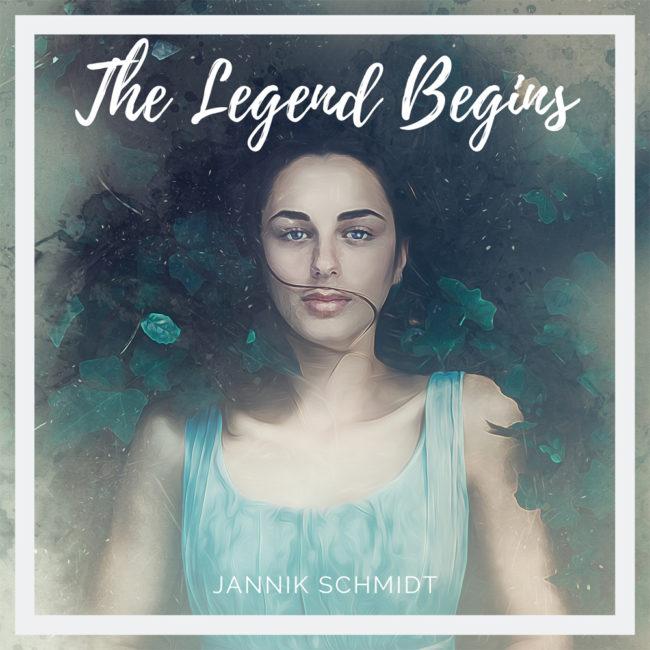 legend-begins-cover