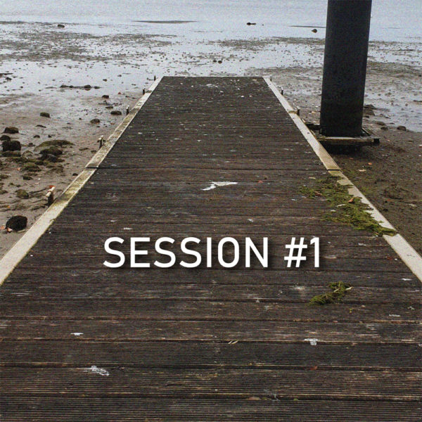 session-cover